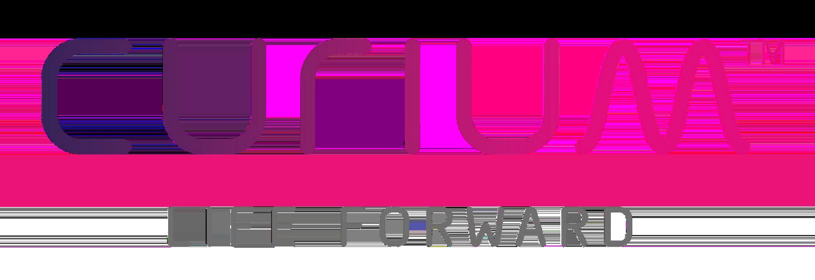Curium Sponsor