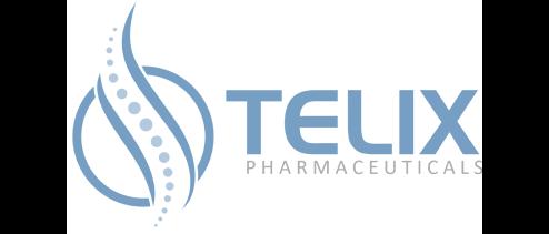 Telix Pharmaceuticals